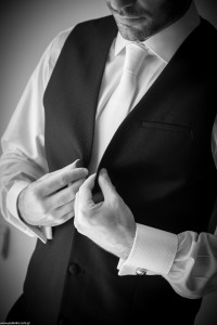 φωτογράφηση γάμου01