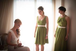 φωτογράφηση γάμου07