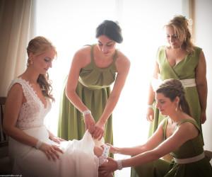 φωτογράφηση γάμου08