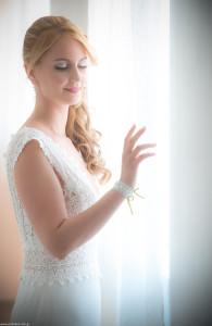 φωτογράφηση γάμου12