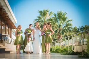 φωτογράφηση γάμου14
