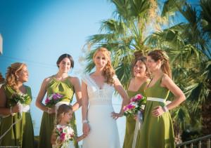 φωτογράφηση γάμου15