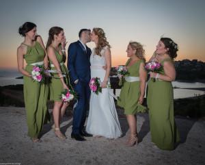 φωτογράφηση γάμου16