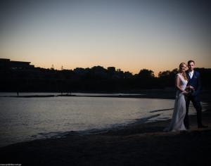 φωτογράφηση γάμου18