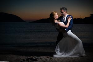 φωτογράφηση γάμου19