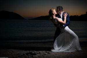 φωτογράφηση γάμου20