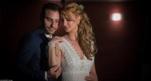 φωτογράφηση γάμου21