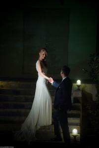 φωτογράφηση γάμου22