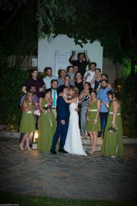 φωτογράφηση γάμου23