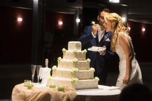 φωτογράφηση γάμου26