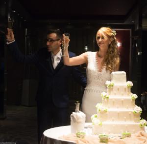 φωτογράφηση γάμου27