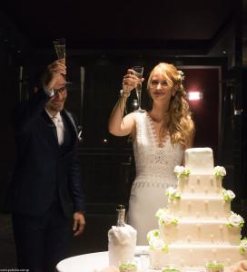 φωτογράφηση γάμου28