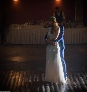 φωτογράφηση γάμου30