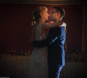 φωτογράφηση γάμου31