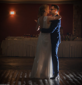 φωτογράφηση γάμου32