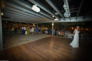 φωτογράφηση γάμου36
