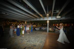 φωτογράφηση γάμου38