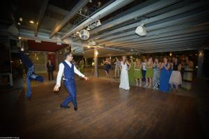 φωτογράφηση γάμου41