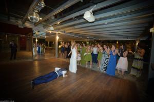 φωτογράφηση γάμου43