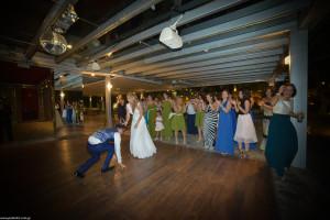 φωτογράφηση γάμου44