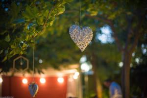 φωτογράφηση γάμου58