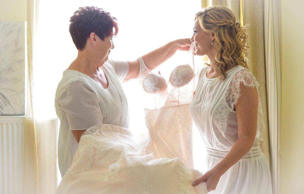 φωτογράφηση γάμου 0020