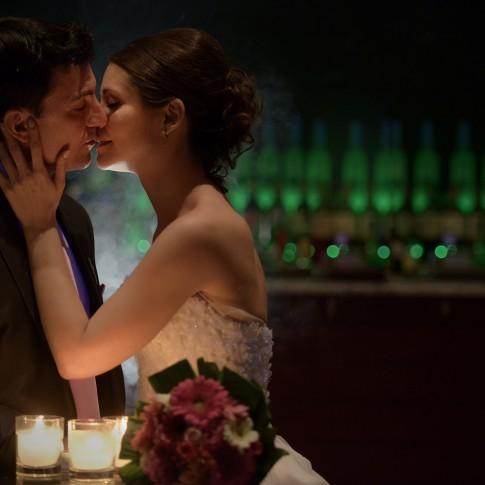 Φωτογράφηση γάμου| Μιχάλης & Ντορίνα
