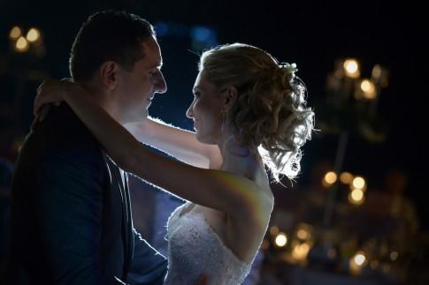 Φωτογράφηση γάμου | Δημήτρης-Χρυσούλα