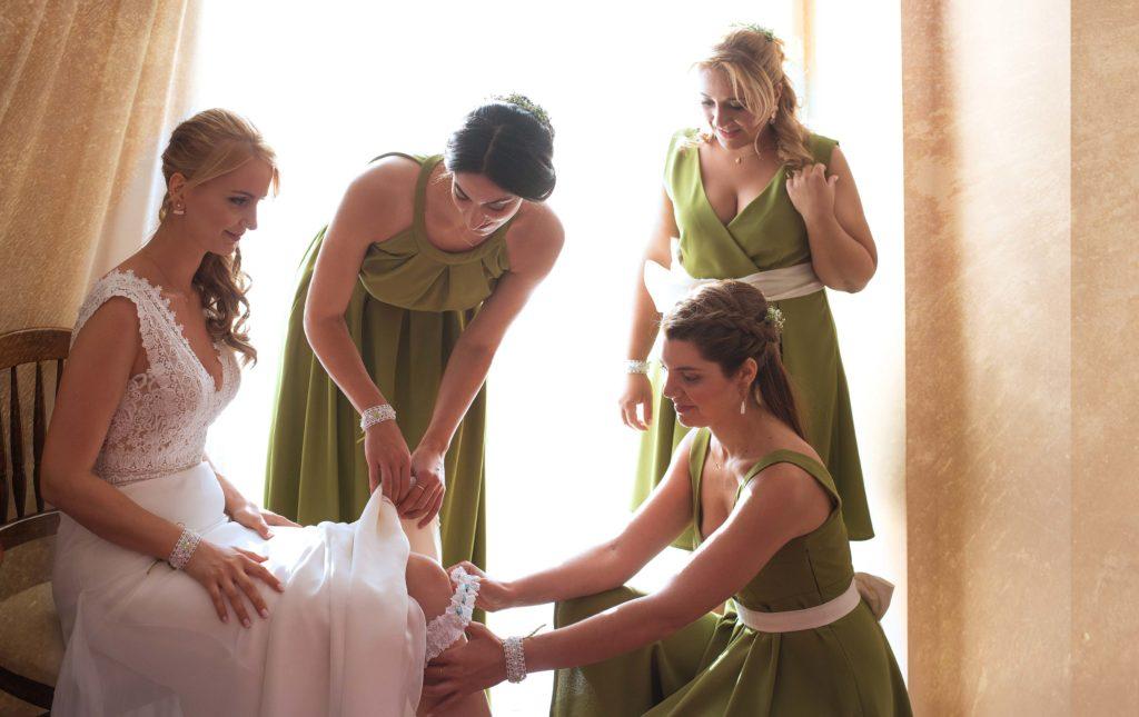 φωτογράφηση γάμου 0233