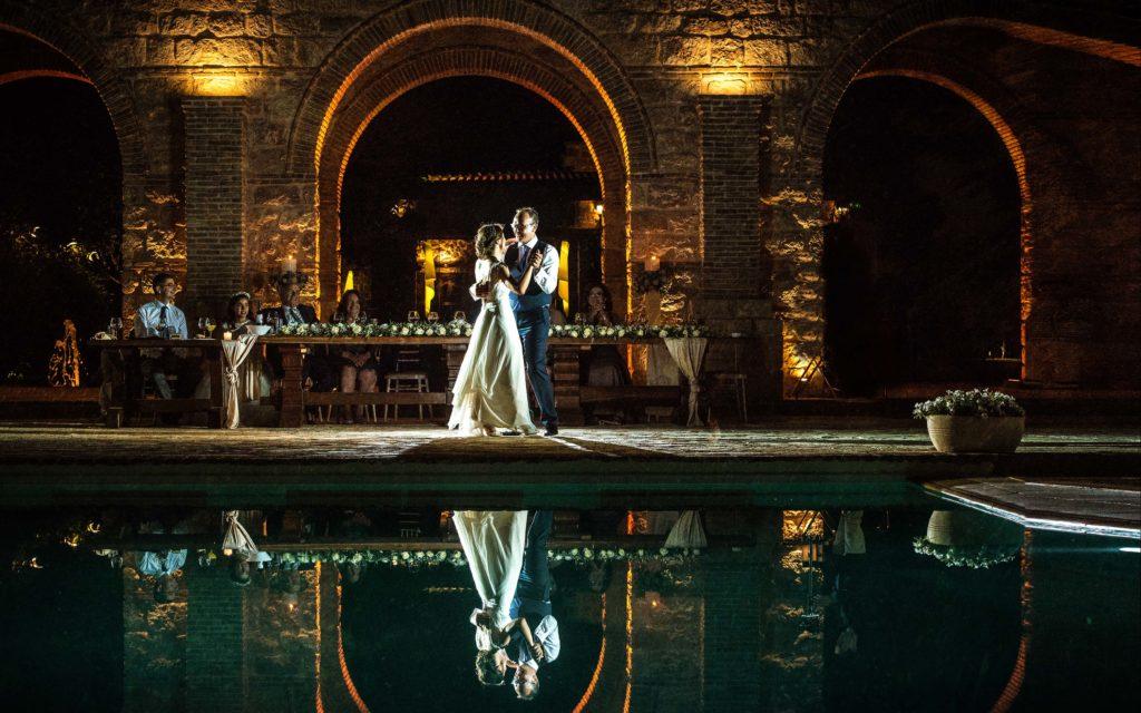 φωτογράφηση γάμου 024