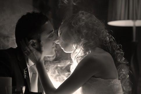 Φωτογράφηση γάμου | Νίκος & Κωνσταντίνα