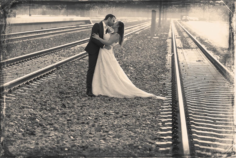 Φωτογράφηση γάμου|Γιώτα & Δαμιανός