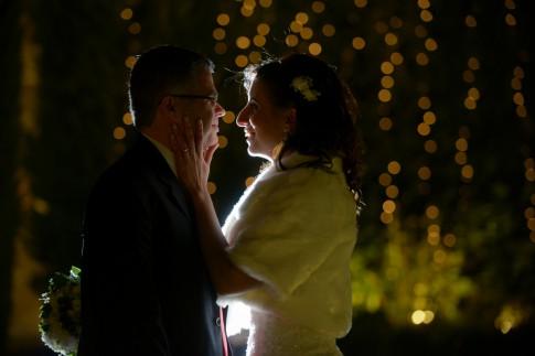 Φωτογράφηση γάμου | Θάνος & Έφη